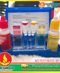 bo-test-nuoc-be-boi-test-ham-luong-clo-va-ph-trong-nuoc-pphcvm