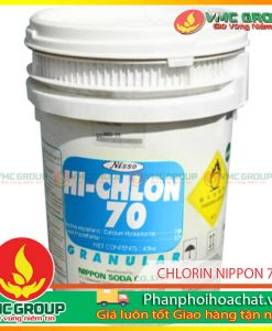 clorin-nippon-70-pphcvm