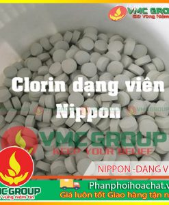 clorin-nippon-dang-vien-pphcvm
