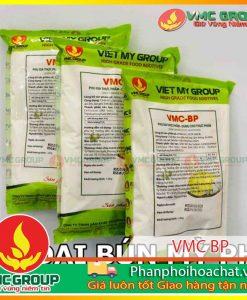 vmc-bp-tao-do-bong-cho-bun-mi-pho-pphcvm