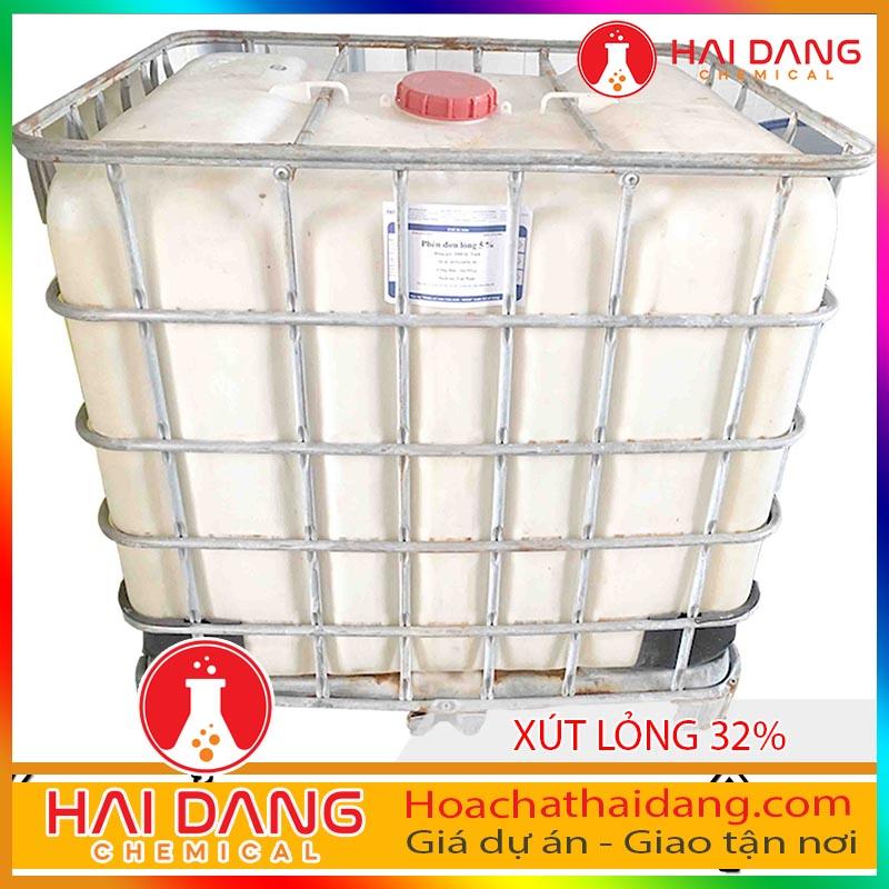 xut-long-32-hchd