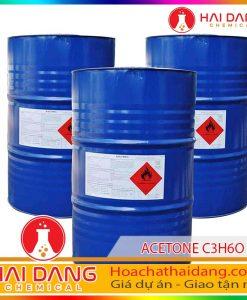 acetone-c3h6o-pha-son-hchd