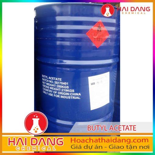 butyl-acetate-ba-c6h12o2-hchd