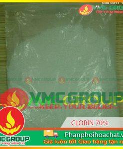 clorin-sat-khuan-goi-1kg-pphcvm