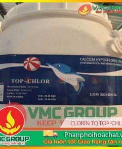 clorin-trung-quoc-top-chlor-pphcvm