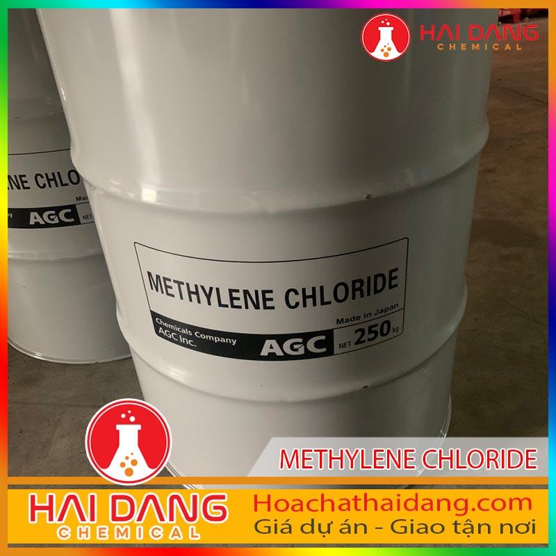 methylene-chloride-mc-ch2cl2-dung-moi-hchd