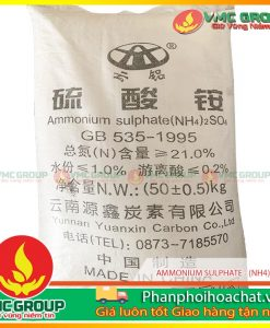 phan-sa-ammonium-sulphate-trung-quoc-nh42so4-pphcvm