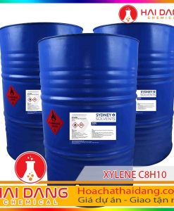 xylene-c8h10-dung-moi-pha-son-hcchd