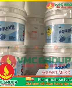 clorin-an-do-aquafit-thung-lun-pphcvm