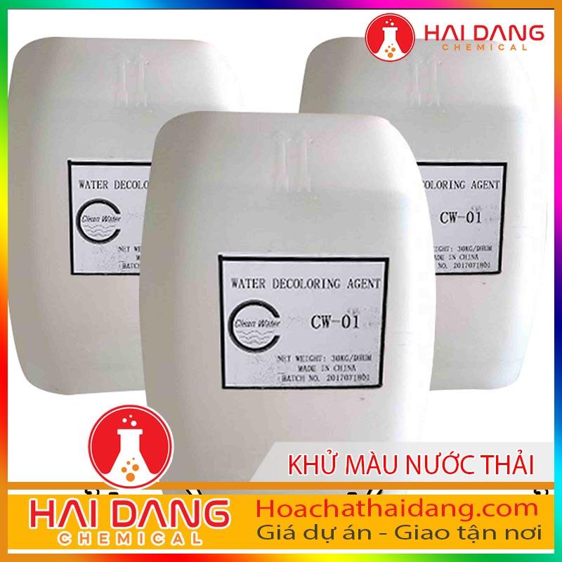 hoa-chat-khu-mau-nuoc-thai-decoloring-dc-6500-hchd