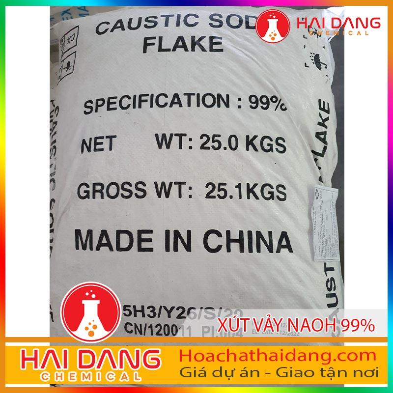 xut-vay-coustic-soda-flakes-naoh-99-hchd