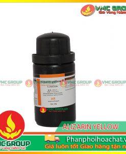 alizarin-yellow-r-c13h8n3o5na-pphcvm