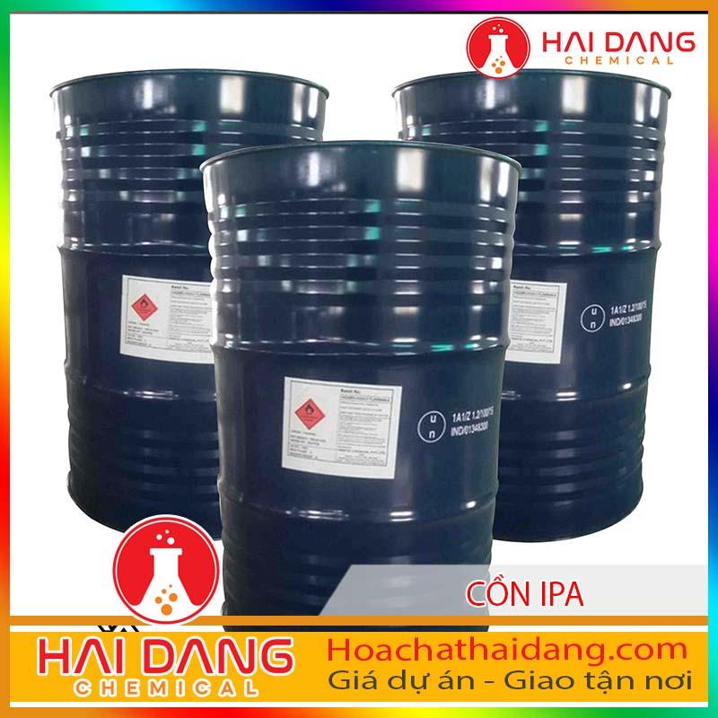 dung-moi-ipa-isopropyl-alcohol-hchd