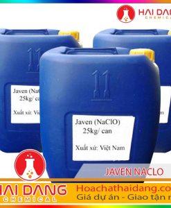 javen-12-naclo-sodium-hypochloride-hchd