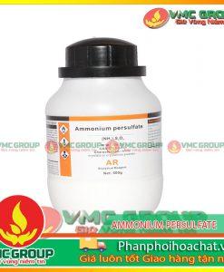 ammonium-persulfate-aps-nh4s2o8-pphcvm