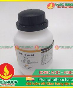 boric-acid-h3bo3-pphcvm