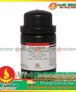 nh44ceso44-4h2o-ammonium-cerium-iv-sulfate-tetrahydate-pphcvm
