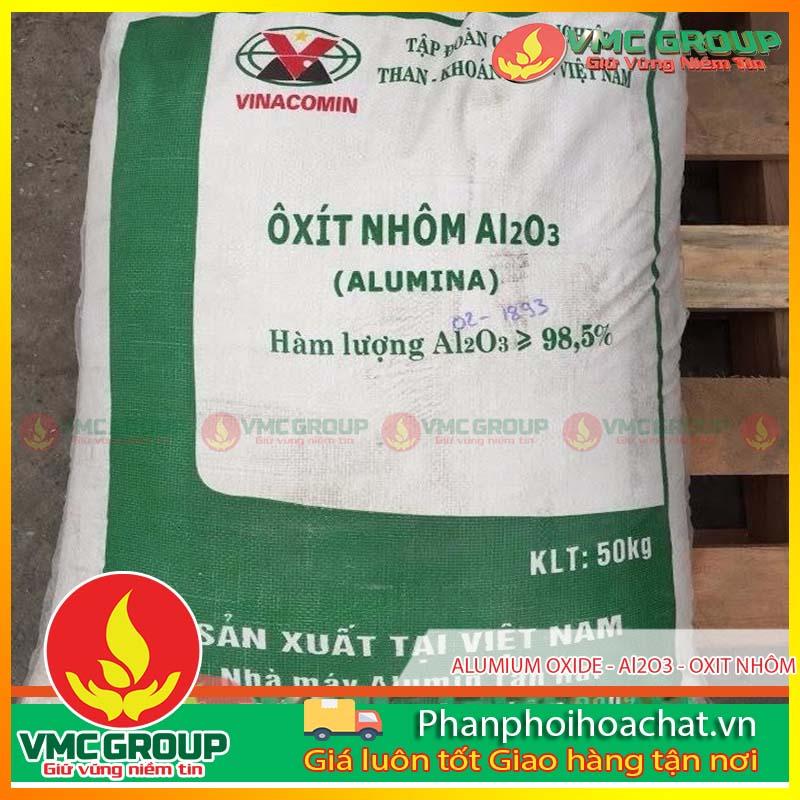 alumium-oxide-al2o3-oxit-nhom