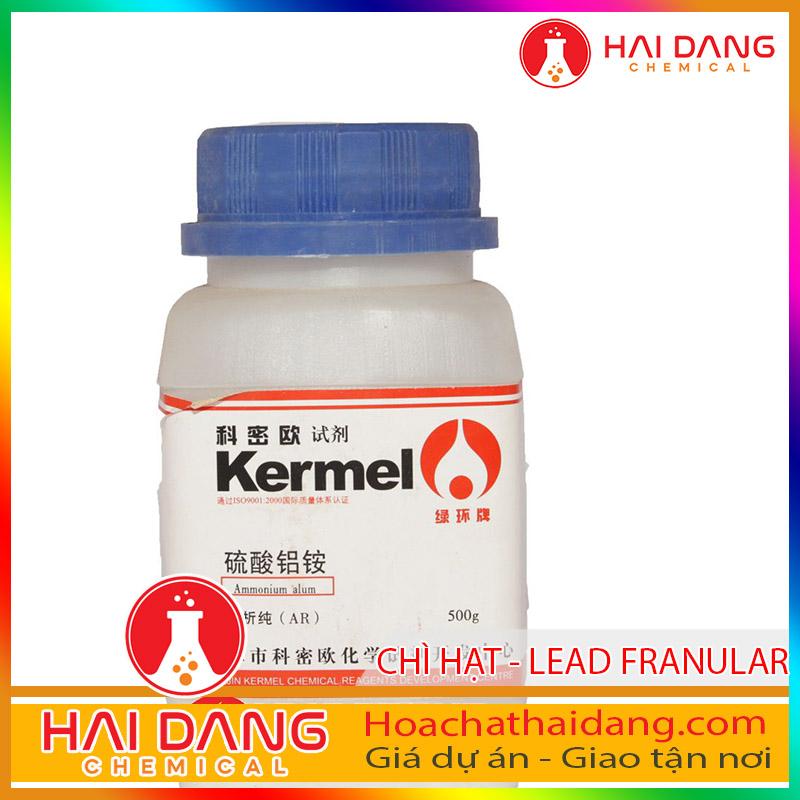 chi-hat-lead-franular-pb-hchd