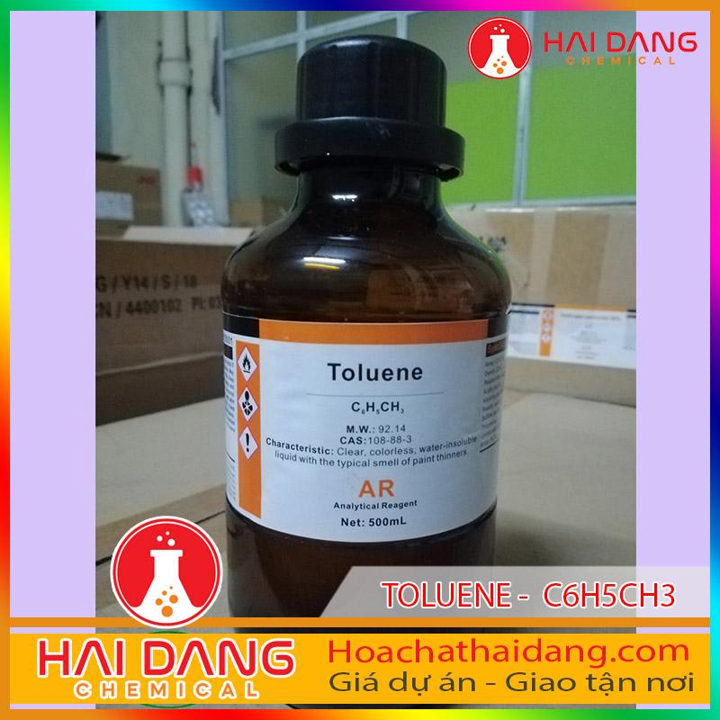 dung-moi-toluene-c6h5ch3-hchd