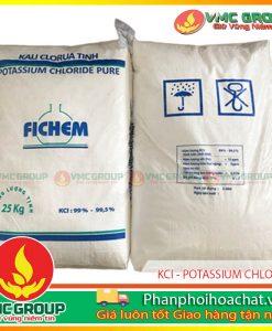 kcl-potassium-chloride-pphcvm