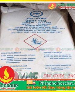 kem-oxit-zinc-oxide-zno-pphcvm
