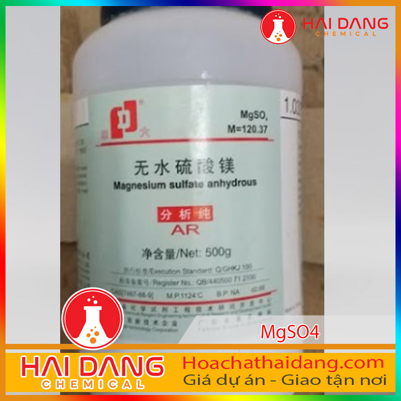 magnesium-sulfate-anhydrous-mgso4-hchd