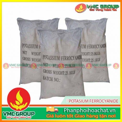 potasium-ferrocyanide-k4fecn6·3h2o-pphcvm