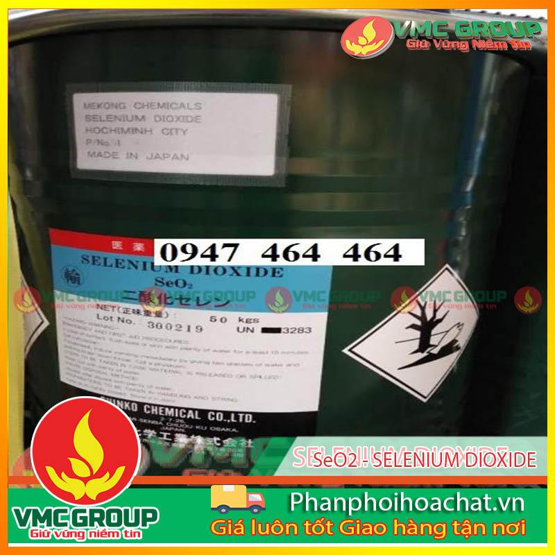seo2-selenium-dioxide-pphcvm
