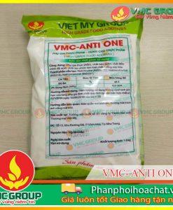 chat-bao-quan-vmc-anti-one-pphcvm
