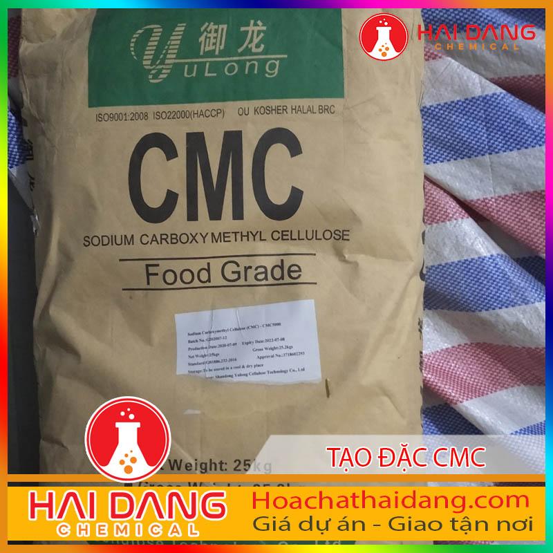 cmc-chat-tao-do-dac-hchd