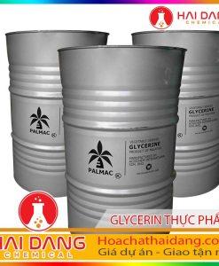 glycerine-thuc-pham-malaysia-hchd