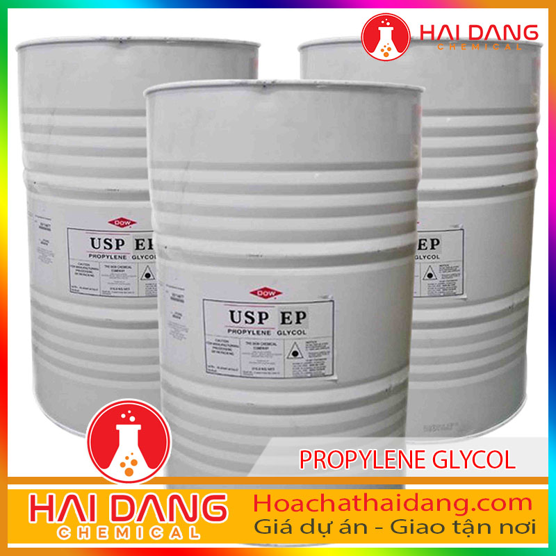 propylene-glycol-pg-hchd