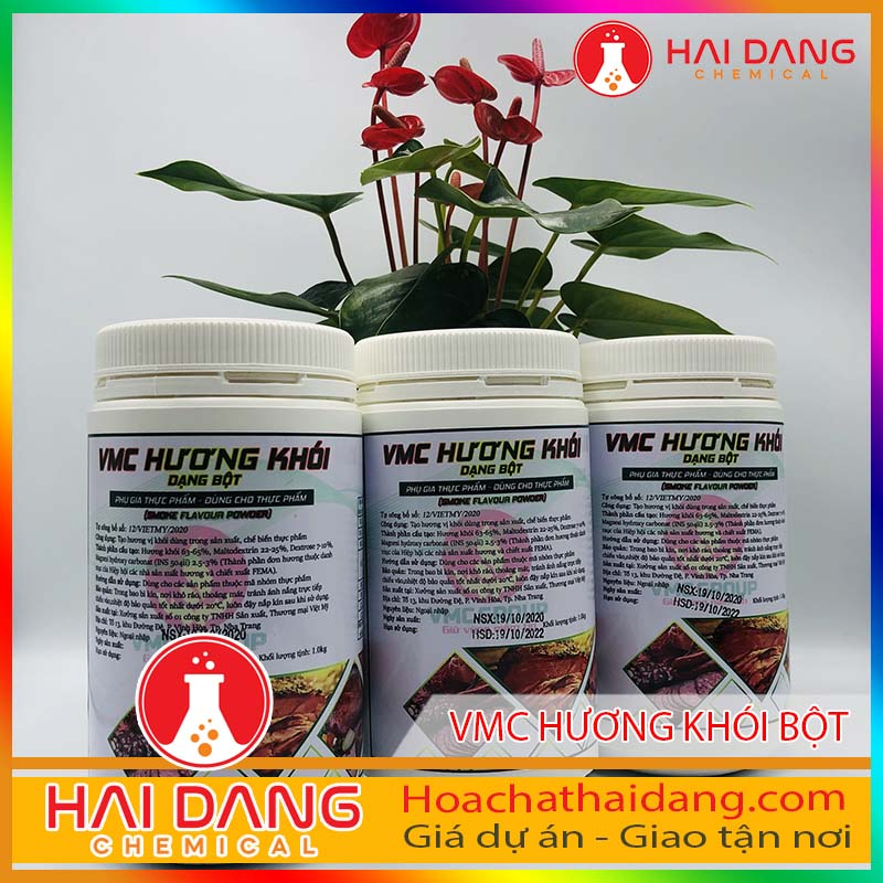 huong-khoi-vmc-hchd